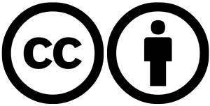 Creative Commons Attribution 4.0 License